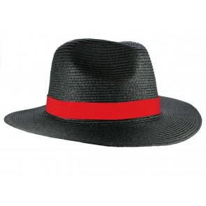 papieren hoeden bedrukken