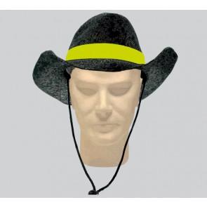 cowboy hoeden bestellen
