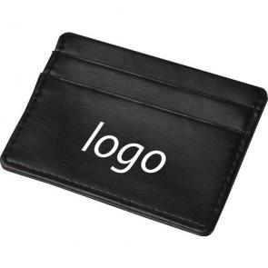 creditcard etuis bedrukken