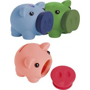Spaarvarkens bedrukken goedkoop