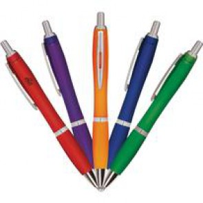 pen Athos 2358