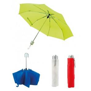 goedkope paraplu bedrukken