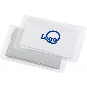 Microfiber schoonmaakdoekje