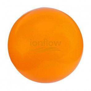 oranje stressballen bedrukken goedkoop