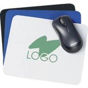 mousepad bedrukken met logo