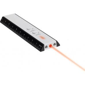 Linaal laser