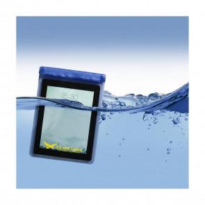 Waterproof XL opberghoes