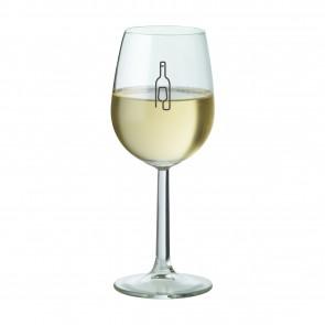 Wijnglas 290 ml