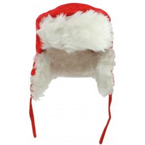 kerst-ijsmuts-4005