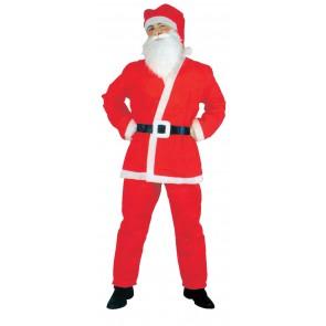 Kerstman-pak