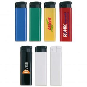 420438 aanstekers goedkoop bedrukken