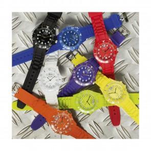 Horloge bedrukken