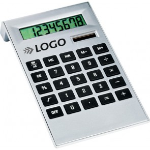 DeskMate calculator