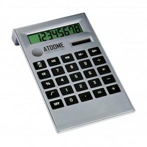 rekenmachine deskmate bedrukken