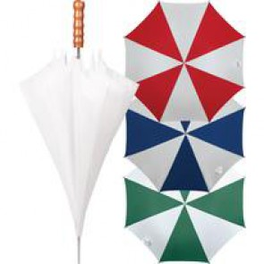 5038 Paraplu RoyalClass