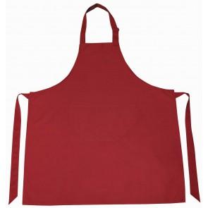keukenschort-met-logo-opdruk