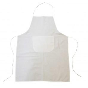 promo-keukenschort-bedrukken
