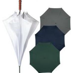 5340 SuperParaplu bedrukte paraplu