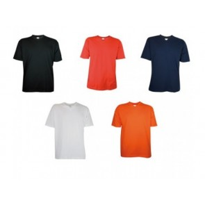 t-shirts-met-v-hals