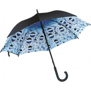 Image Drops paraplu