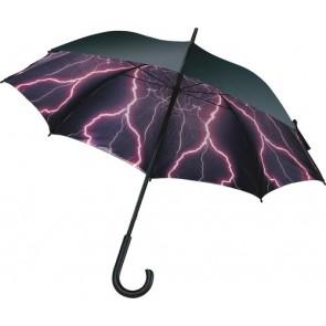 Image Lightning paraplu