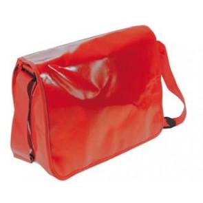 Postbode tassen bedrukken