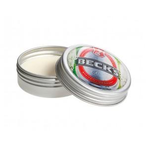 Lippenbalsem in blikje bedrukken - Lipbalm in alu blikje bedrukken in full-colour.