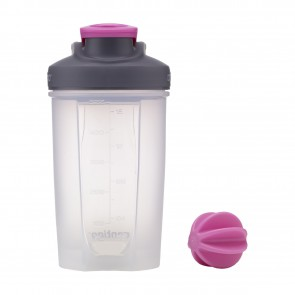 Contigo Proteine Shakers Medium