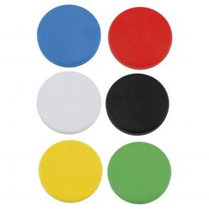 Jojo's bedrukken met logo
