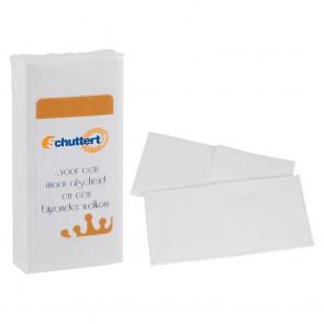 pakje zakdoekjes goedkoop bedrukken