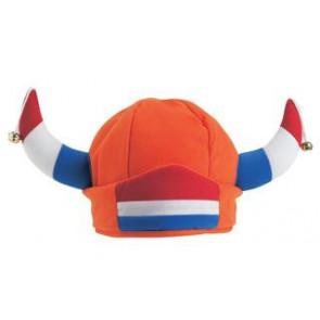 EK Viking Hoed Holland
