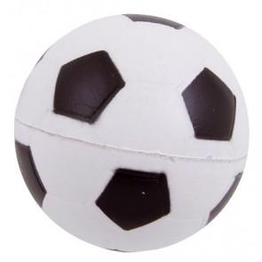 anti stress voetbal bedrukken