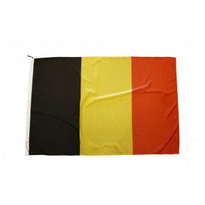 Belgische vlag bestellen