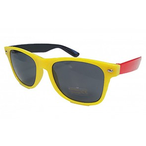 belgië zonnebrillen bedrukken