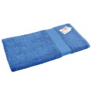 kwaliteits handdoeken