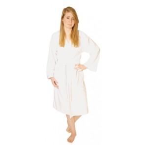 badjassen bedrukken