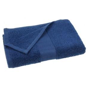 handdoeken goedkoop bedrukken