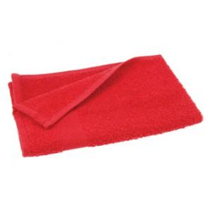 handdoekjes bedrukken
