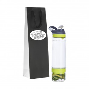 Contigo Cortland Gift Set-Thank you