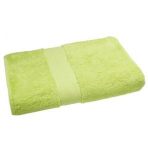 first class handdoeken