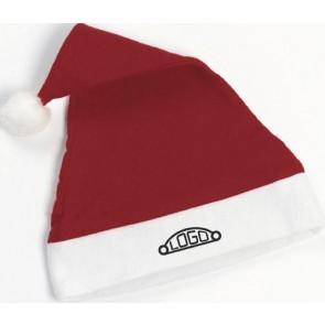 kerstmutsen-bedrukken-goedkoop