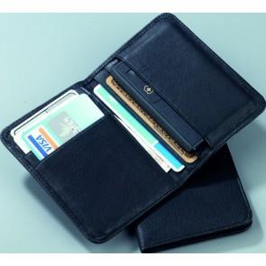creditkaart etuis bedrukken