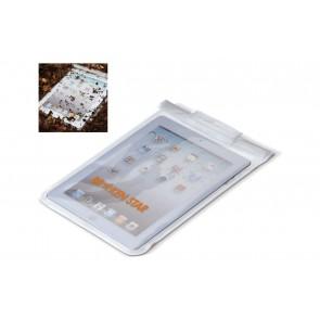Waterdicht hoesje voor tablets
