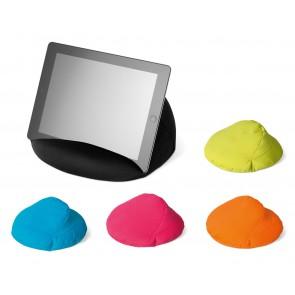 Microvezel tablethouder