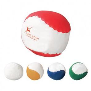 anti stressballen bedrukken goedkoop