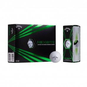 Golfbal HEX Bite Callaway