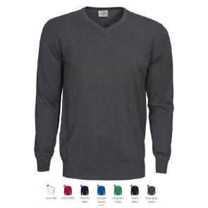 heren sweaters borduren
