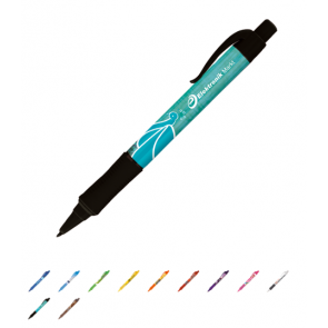 pennen full colour bedrukken
