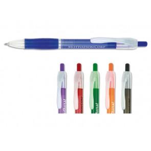 pennen Memphis bedrukken goedkoop