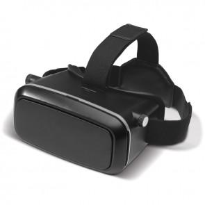 Luxe Virtual Reality brillen bedrukken
